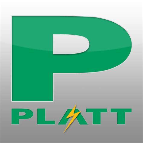 mp750bups platt electric supply platt electric on the app store on itunes