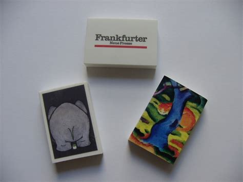 Sticker Drucken Frankfurt by Werbe Radiergummis Radiergummis Bedruckt Streuartikel