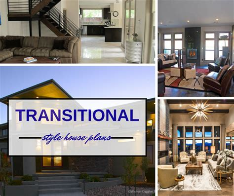 transitional house style breathtaking transitional house style contemporary best