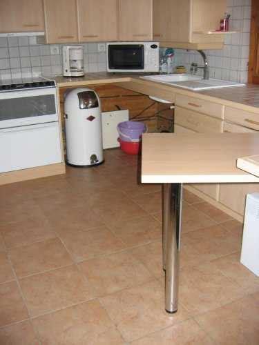 table cuisine amovible table amovible cuisine excellent table de cuisine