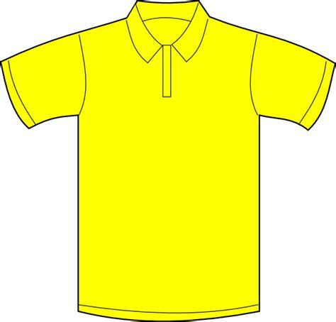 Kaos Tshirt Navy Seal free navy shirt cliparts free clip free