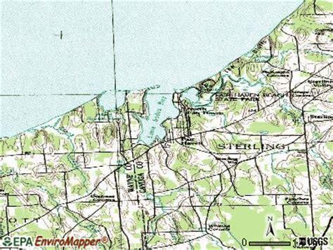 Pontiac Nursing Home Oswego Ny by Fair New York Ny 13064 13156 Profile Population