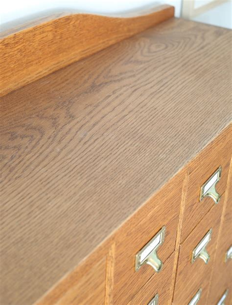 clean wood clean wood furniture by it 28 images cleaning antique