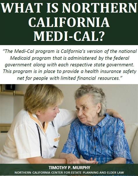 Medi Cal Office Sacramento by Free Report Term Care And Medicaid Planning