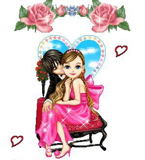 imagenes de amor animadas nuevas banco de imagenes y fotos gratis imagenes de amor