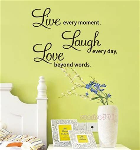 small home quotes quotesgram