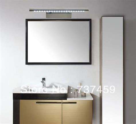 bathroom light above mirror special for b pinterest 107 best bathroom lighting over mirror images on