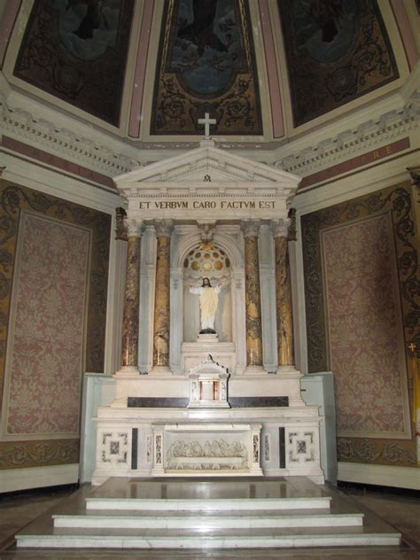 high altars side altars reredos antique classic