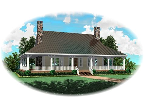 home plans and more homestead mill acadian home plan 087d 0308 house plans