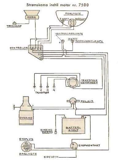 daelim motorcycle wiring diagrams circuit diagram maker