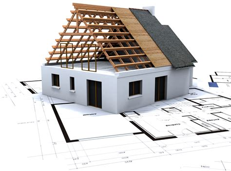 costs of building a new home house construction cost parameters that decide cost