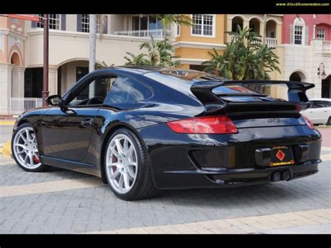 Porsche 911 Turbo S Manual Transmission by 2008 911 Turbo S 6 Speed Stick Manual Cab Cabriolet Gt2