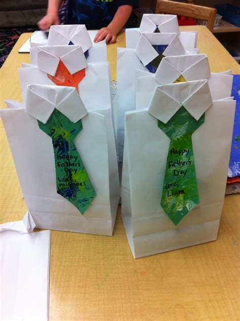 kindergarten themes for june june preschool themes preschool activity ideas child