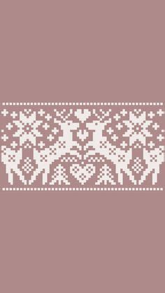 christmas pattern lock screen christmas holiday iphone wallpaper pattern pinterest