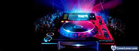 dj clubbing  facebook cover maker fbcoverlovercom