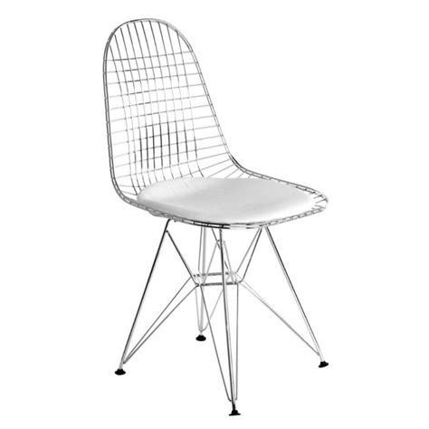 Charles Eames Dining Chair Charles Eames Dining Chair Dkr Design Dining Chair