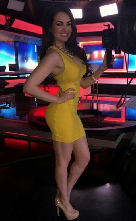 mayte carranco 51 best images about mayte carranco fan on pinterest