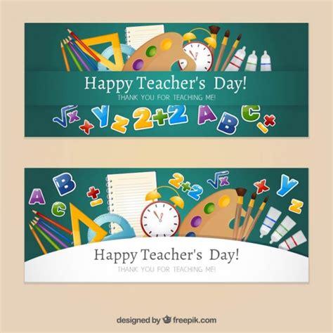invitation card design for teachers day invitation card format for teachers day choice image