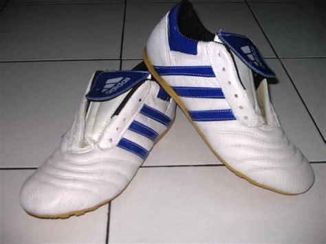 Sepatu Casual Pria Adiads Terex New sepatu murah jual sepatu sepatu aerobic sepatu