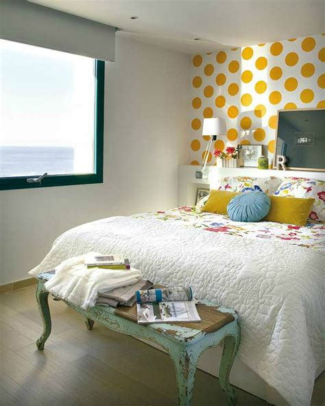 bedroom accent wall colour and decorating ideas decor advisor