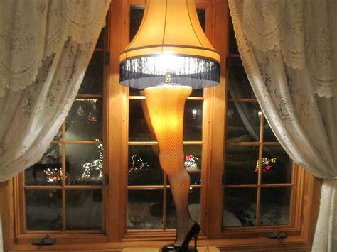 Leg L Major Award by Major Award Leg L Lighting And Ceiling Fans