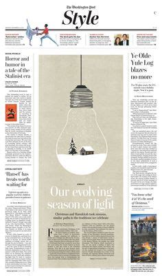washington post style section best ideas about newspaper shit newspaper layouts and