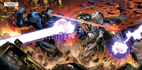 justice league the darkseid 1401274021 justice league tome 9 la guerre de darkseid 1 232 re partie comics batman