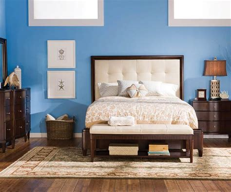 westwood bedroom set 1000 images about my dream bedroom on pinterest