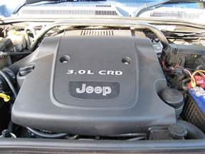 Perth Jeep Parts Jeep Commander Motor Perth 3 0 Crd Diesel Motor For Sale