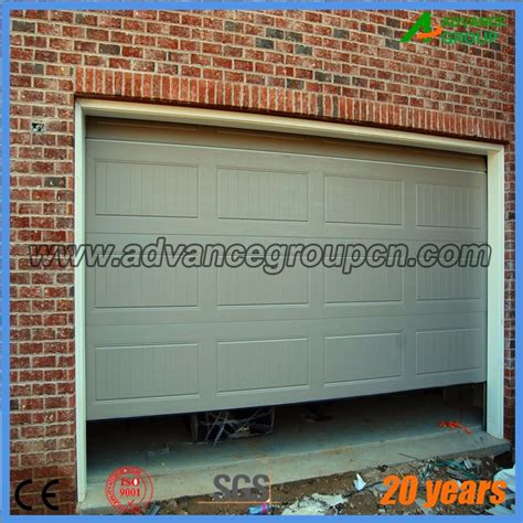 Lowes Garage Doors Prices by Automatic Garage Door Prices Lowes Buy Garage Door
