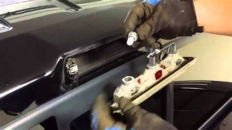 ford f150 cargo light switch how to wire led bed rail lights to cargo l chevy