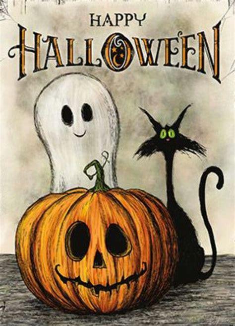 imagenes de que digan halloween retro halloween signs festival collections