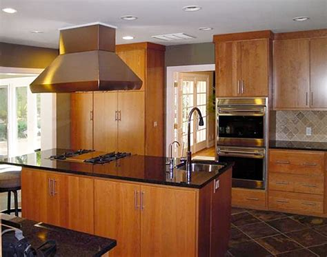how to hang kitchen cabinets with some flush to appliances flush door cabinets