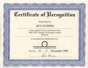 Best teacher award best friend award certificate teacher templates