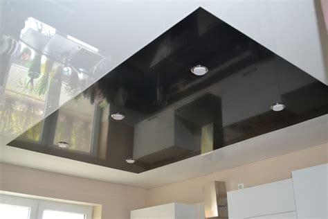 deckendesign wohnzimmer wohnzimmer decken design innen und m 246 belideen