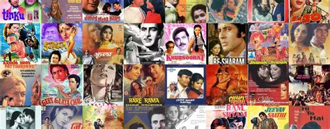 pics for gt bollywood theme background