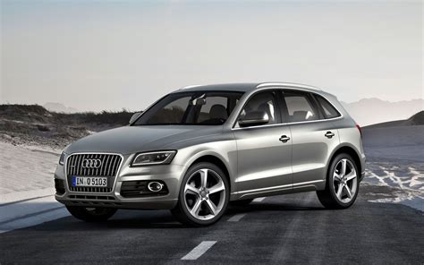 Audi Q5 2016 Redesign by 2016 Audi Q5 Redesign Engine Design Price And Release