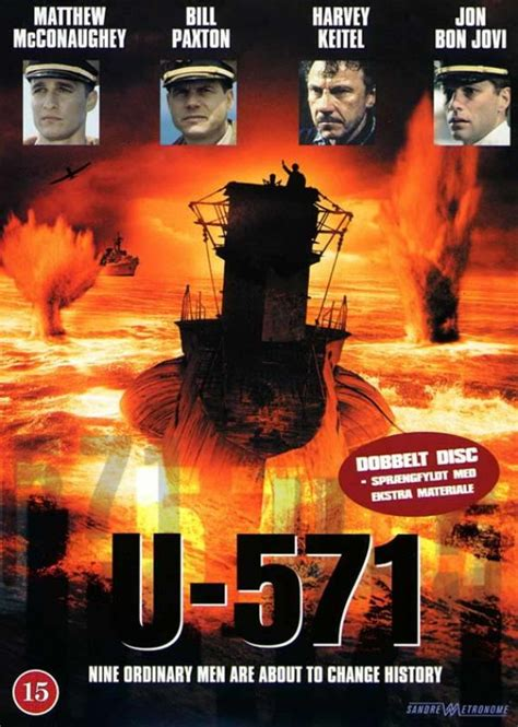 watch u boat 571 online u 571 cast and crew wroc awski informator internetowy