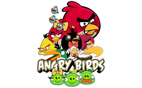Angry Birds angry birds coloring pages free printable