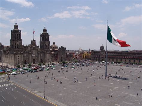 recaudanet ciudad de mxico hola ciudad de m 233 xico adi 243 s df peri 243 dico nmx