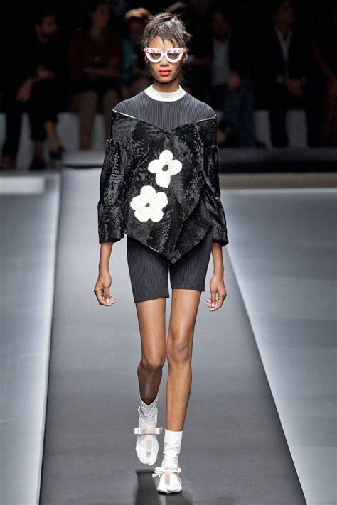 show review prada 2013 fashion bomb daily style
