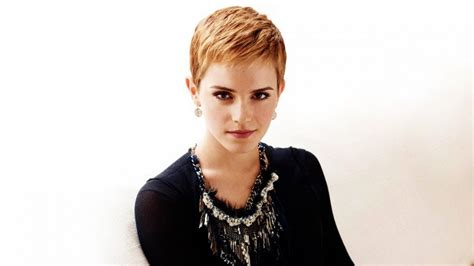 cara catok rambut pendek 6 cara menata rambut pendek agar stylish okezone lifestyle