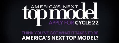 Americas Next Top Model Cycle 11 Auditions by How To Get On America S Next Top Model