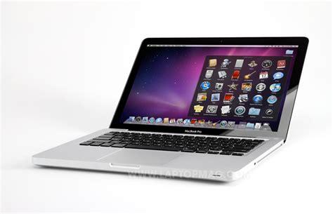 Bekas Macbook Pro 13 Inch apple macbook pro 13 inch 2010