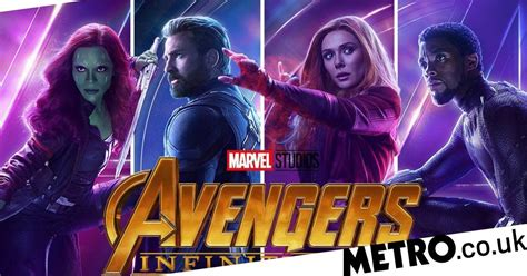 marvel film release dates uk avengers infinity war release date uk trailer cast and