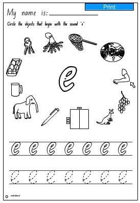 sound discrimination worksheets 1st grade 187 reduce reuse recycle worksheets for 1st grade printable worksheets guide for