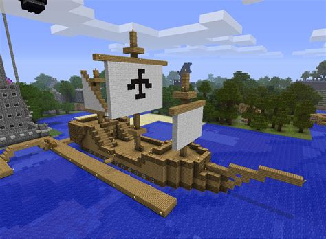boat plans minecraft how do you make a boat in minecraft move wood boat plans