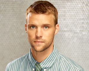 chase from house house star jesse spencer season 8 q a tvline