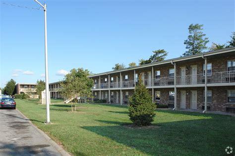 imperial studio apartments rentals lexington ky apartmentscom