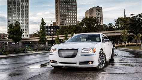 Chrysler 300 Motown Edition by Chrysler 300 Motown Edition Photos Photo Gallery Page 2